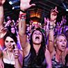 Spotify: Coachella 2013 Lineup